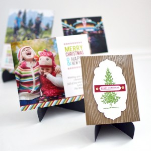 melissaesplin-holiday-card-easel-printable-tutorial-5