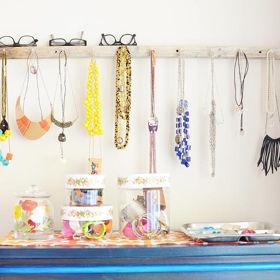 melissaesplin-organize-jewelry-easily-tutorial-idea-1