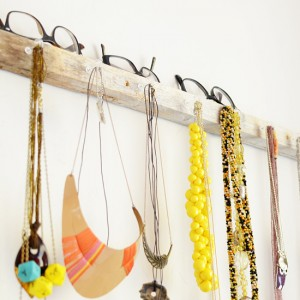 melissaesplin-organize-jewelry-easily-tutorial-idea-2