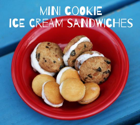 mini-cookie-ice-cream-sandwiches