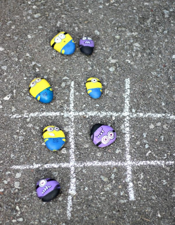 minion-rocks-craftberrybushformakesandtakes3