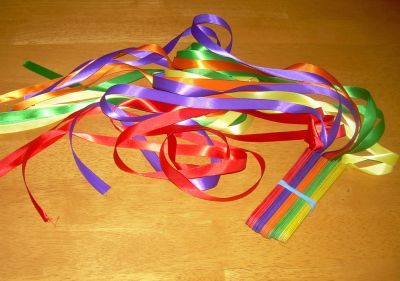 music-ribbon-supplies