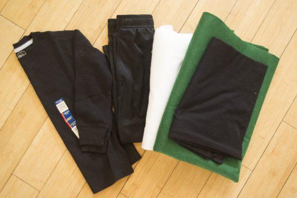 http://cdn.makeandtakes.com/wp-content/uploads/ninjago-costume-shirt1-600x400.jpg