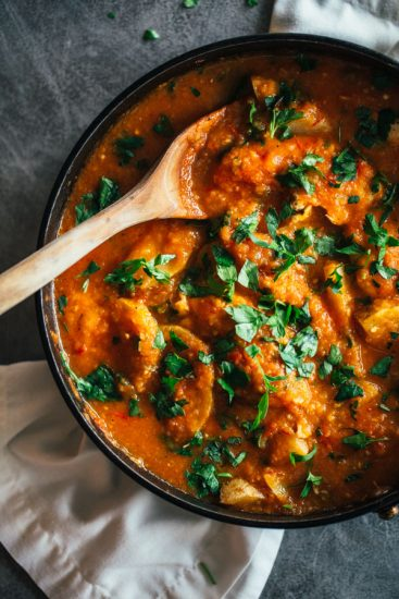 one-pot-spanish-chicken-and-potatoes-2
