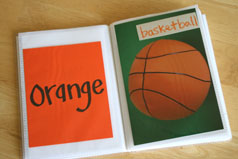 orange-color-book