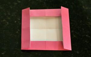 origami-frame-step3