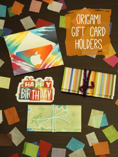 origami-gift-card-holders-600x800