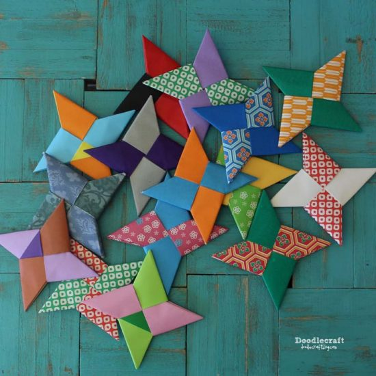 origami-ninja-stars-folding-paper-instructions-tutorial-ninja-asian-party-favors-pinwheel-6