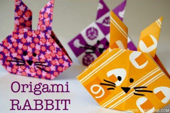origami-rabbit-0071-600x400
