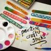 painted-craft-sticks