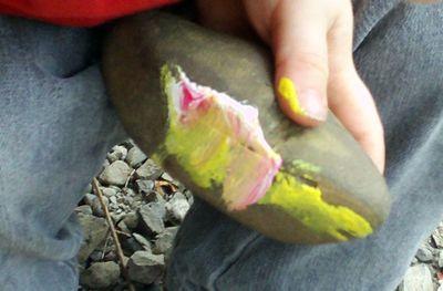 paintingrocks1