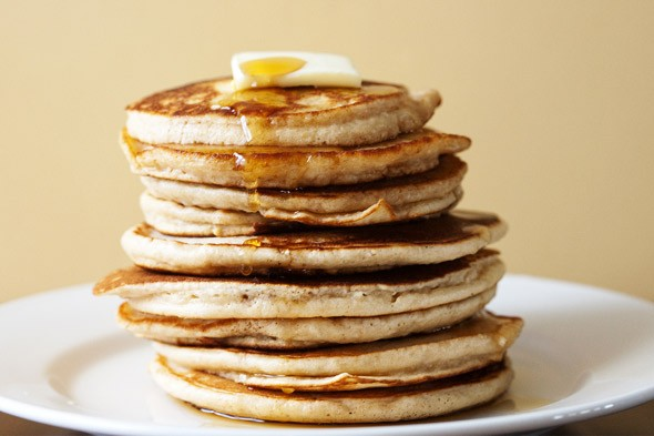 pancakes-stack-with-syrup-590