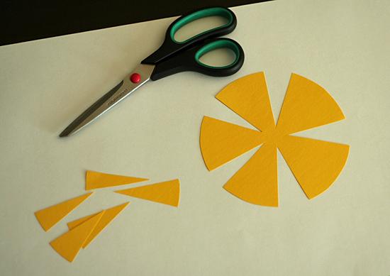 paper-daffodils-petals