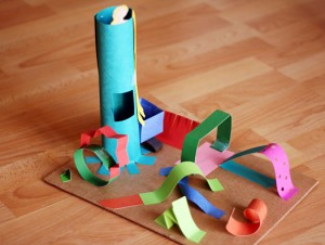 paper-scultures-n