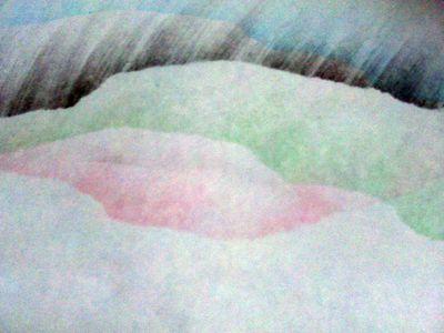 pastels-07