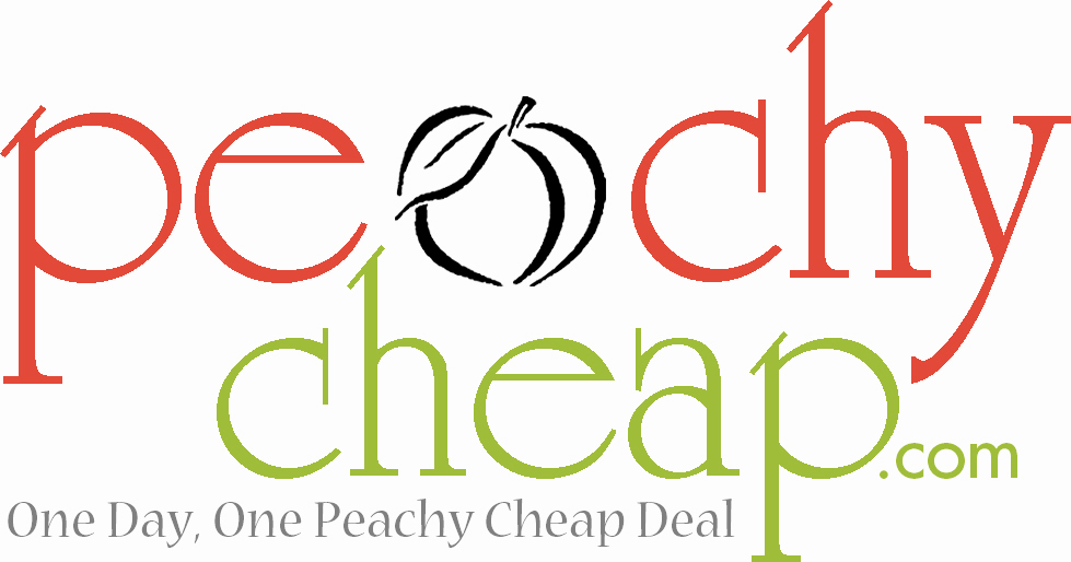 Peachy Cheap