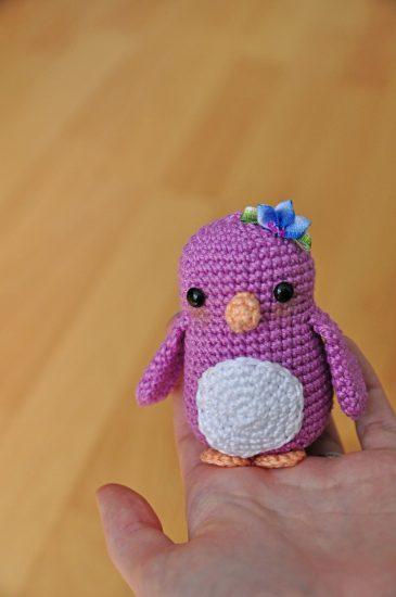 penguin-820x1235