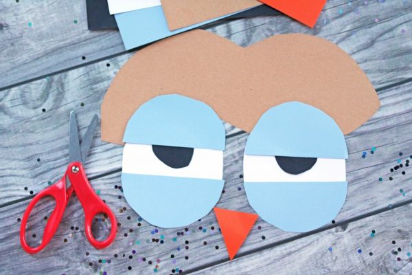 pigeon-kid-craft-2