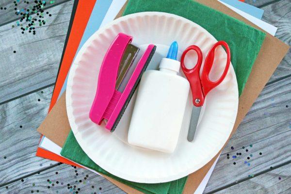 pigeon-kid-craft-supplies