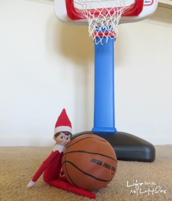 playing-2Bbasketball1