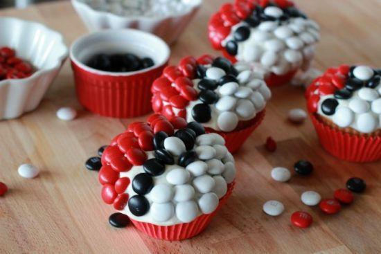 25 Pokémon Crafts for Kids on the GO | Make and Takes