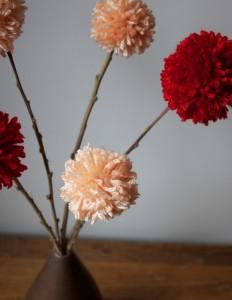 pom-pom-flowers10