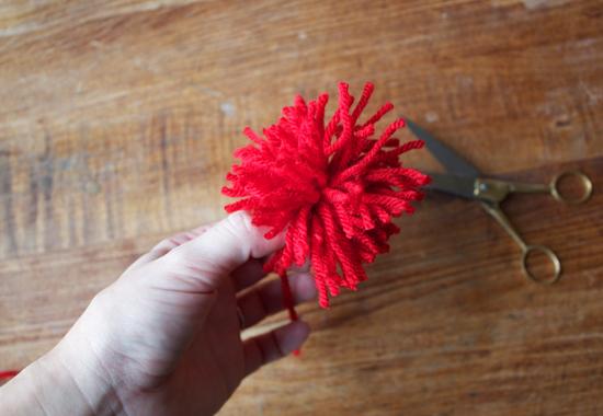 pom-pom-flowers6