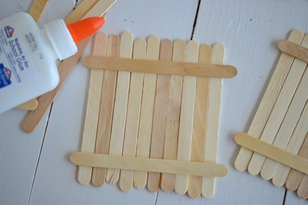 popsicle-stick-ladybugs-2
