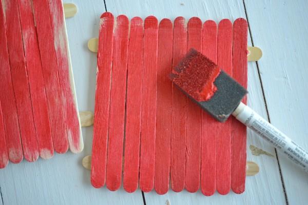 popsicle-stick-ladybugs-3