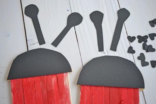 popsicle-stick-ladybugs-4