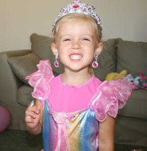 princess-birthday