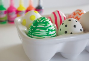 puffy-paint-eggs2