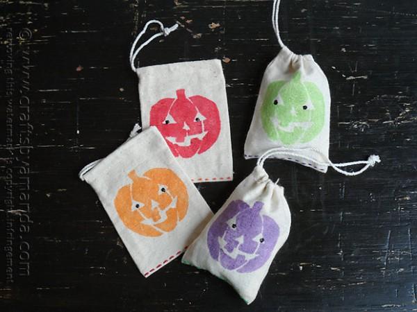 pumpkin-bags-1-600x450