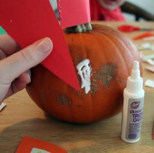 pumpkin12