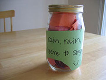 rainy-day-jar-large