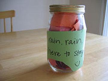 rainy-day-jar-large