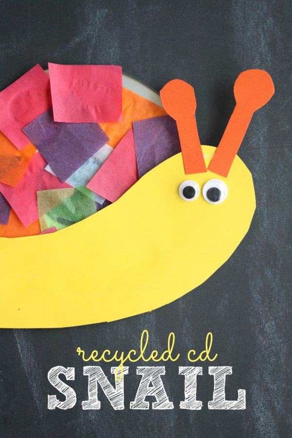 recycled-cd-snail-kid-craft-1