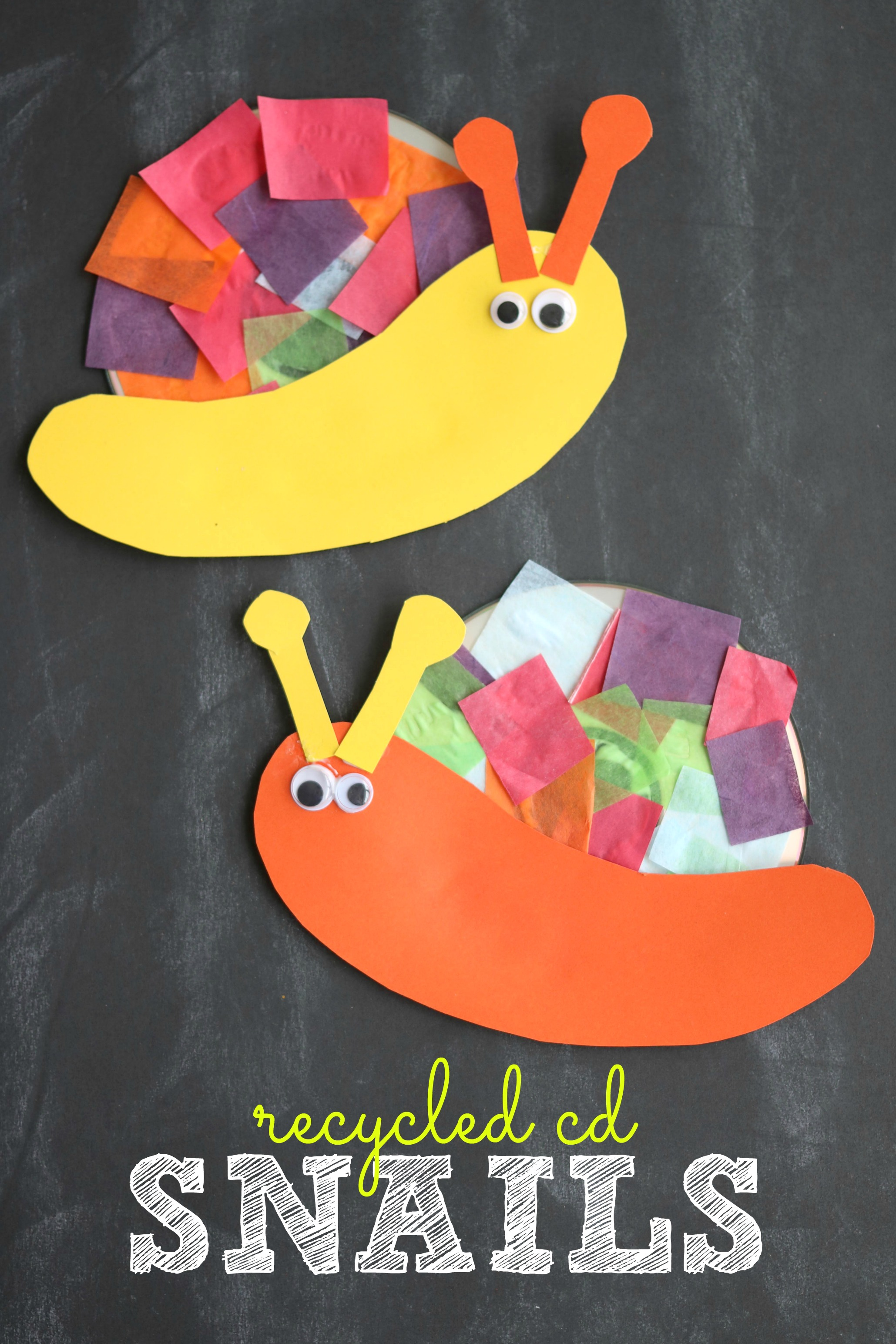 recycled-cd-snail-kid-craft-2
