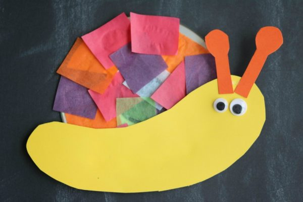 recycled-cd-snail--kid-craft-3