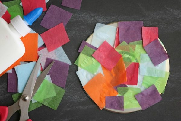 recycled-cd-snail-kid-craft-7