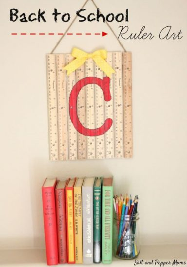 repurposed-ruler-art-teacher-gift-idea-crafts-how-to-repurposing-upcycling
