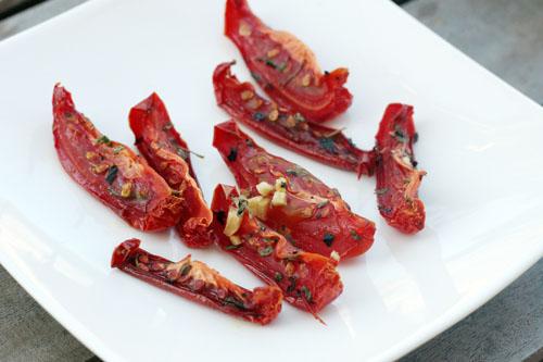 roasted tomatoes web