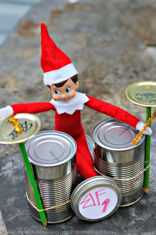 rockband-elf-cans-elf-on-the-shelf-ideas-frugal-coupon-living