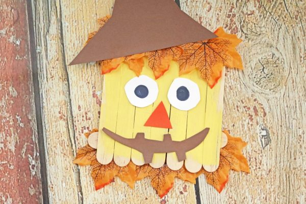 scarecrow-kid-craft-1