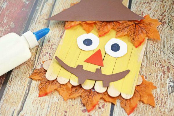 scarecrow-step-4