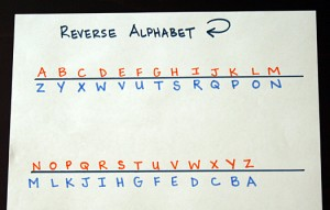 secret-codes-reverse-alphabet