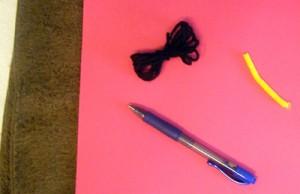sewingcard1