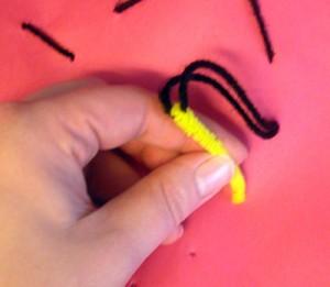 sewingcard3