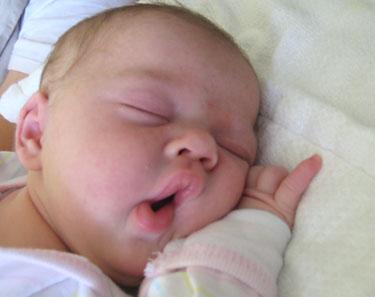baby sleep on sleeping-baby-009