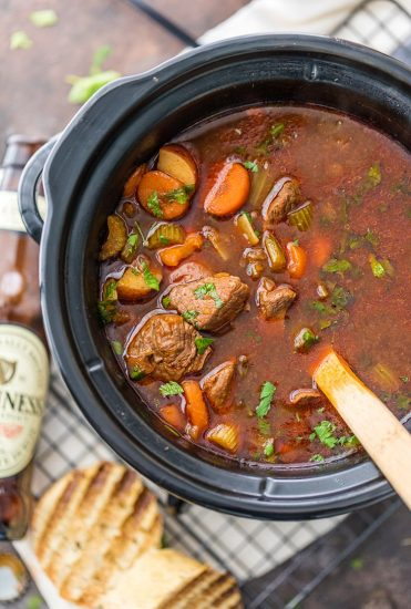 slow-cooker-guinness-beef-stew-4-of-12